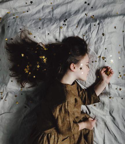 睡眠充足還可提升免疫力