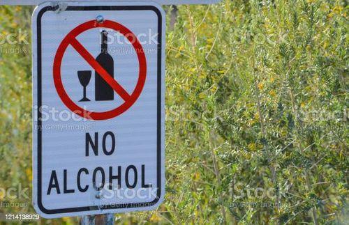 戒酒可以提升免疫力
