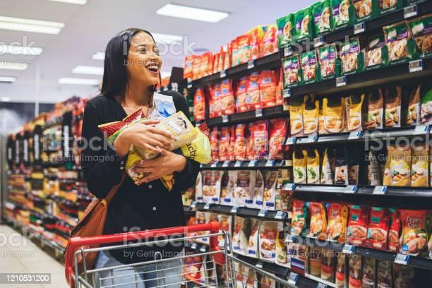 戒掉零食和垃圾食物的方法