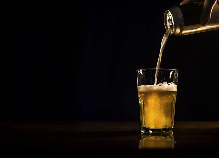 如何戒酒之喝酒的壞處?