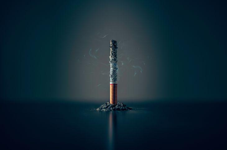 如何戒菸-戒菸迷思