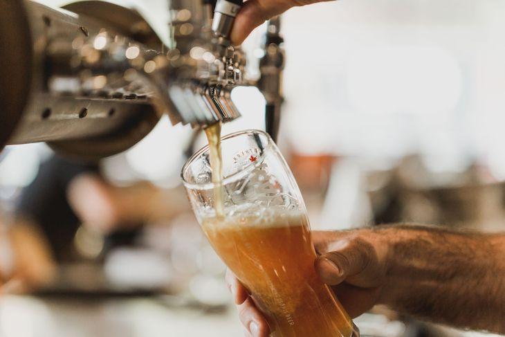 如何戒酒最有效 ? 10招真正有效的戒酒方法 ! 酗酒症狀 ? 喝酒的壞處有哪些 ?